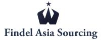 Findel Asia
