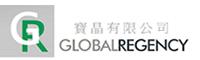 Global Regency
