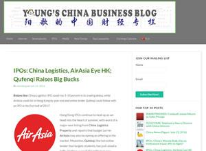 YoungChinaBiz